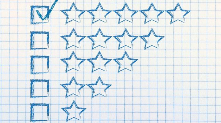 3 Feedback Channels Necessary for Constant and Never-Ending Improvement