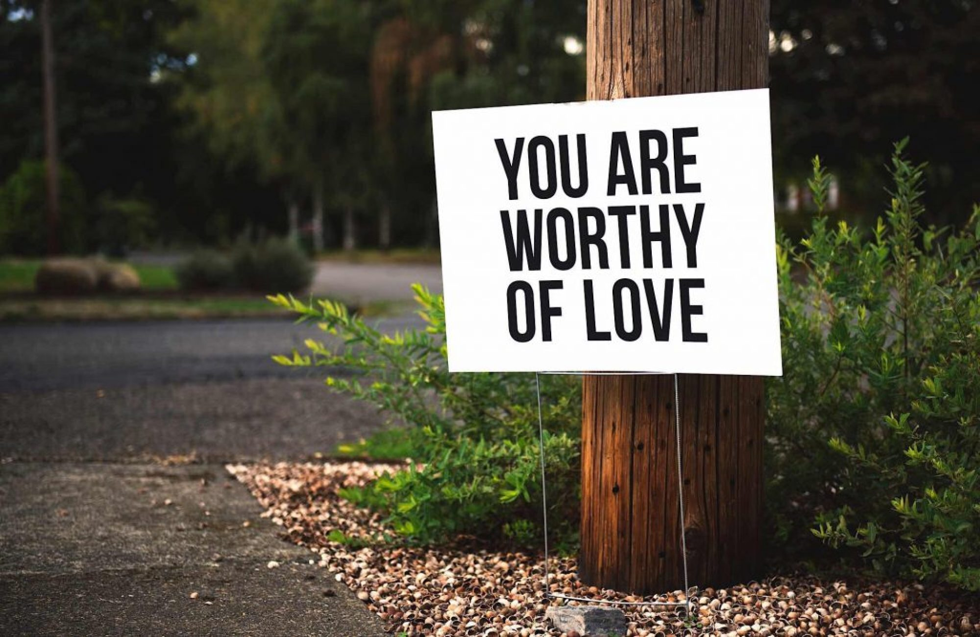 worthiness-to-receive-love