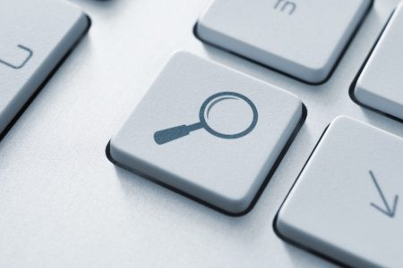 How to Search For What You Want More Effectively