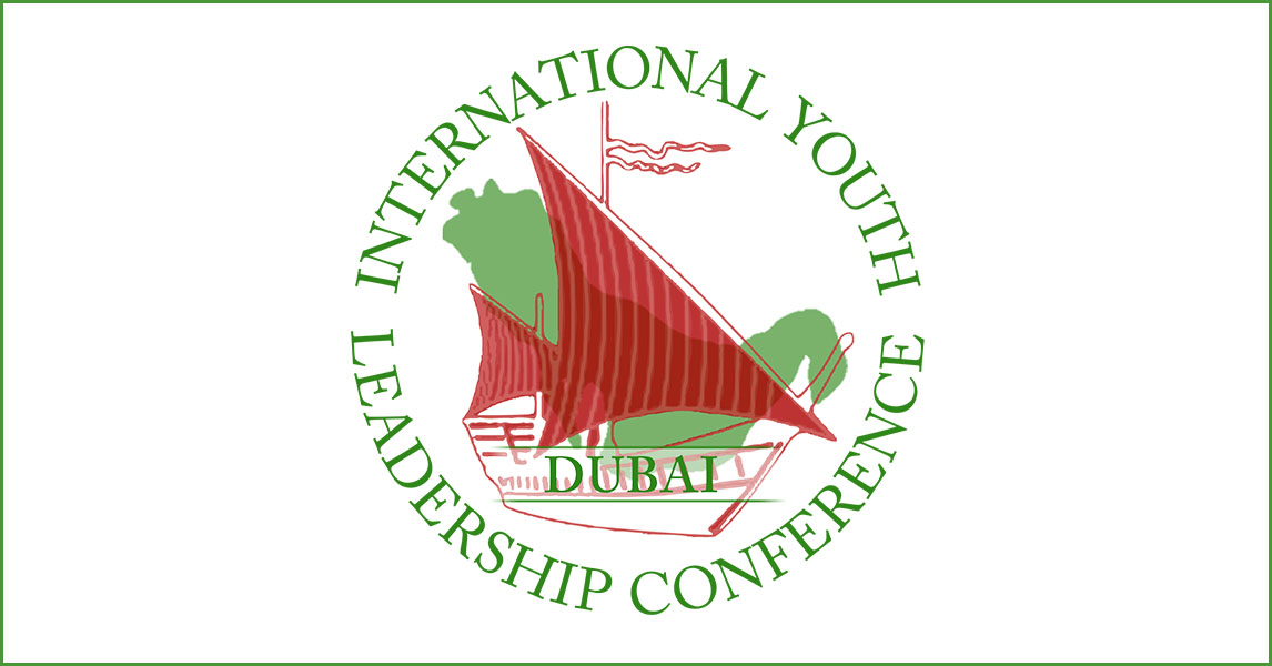 International Youth Leadership Conference 2019, Dubai