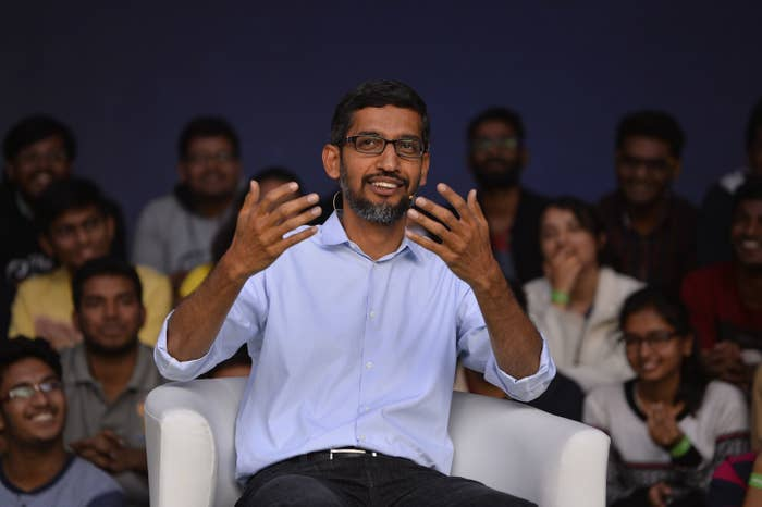 Startups In India Want To Build Their Own App Store To Bypass Google's