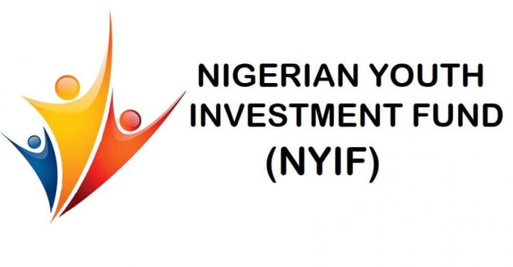 N75bn Youth Fund beneficiaries to get N250,000 – N5m