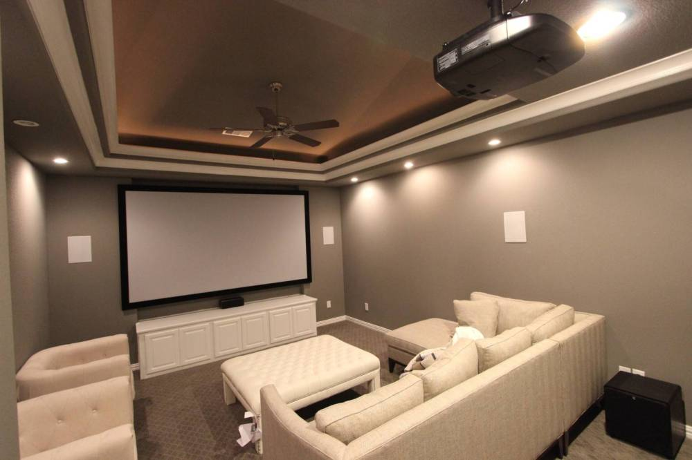 medium resolution of home theater installation frisco celina lucas mckinney prosper