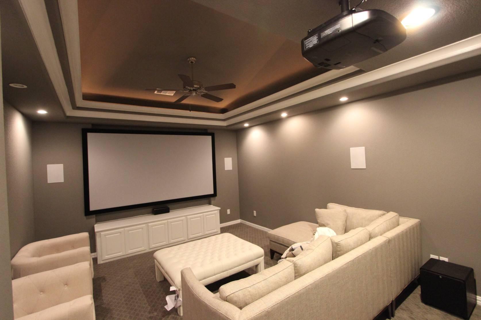 hight resolution of home theater installation frisco celina lucas mckinney prosper