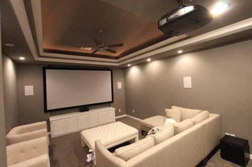 small resolution of home theater installation frisco celina lucas mckinney prosper