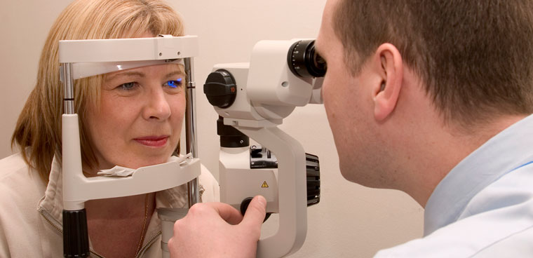 MS Ophthalmology Admission Guidance for Pvt Medical ...