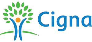 Cigna Medicare Supplement Plan