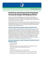 https://mymedicaresupplementplan.org/wp-content/uploads/2018/01/Part-B-Outpatient-Services.pdf