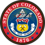 Medicare Supplement Plans Colorado