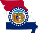 Medicare Supplement Plans Missouri
