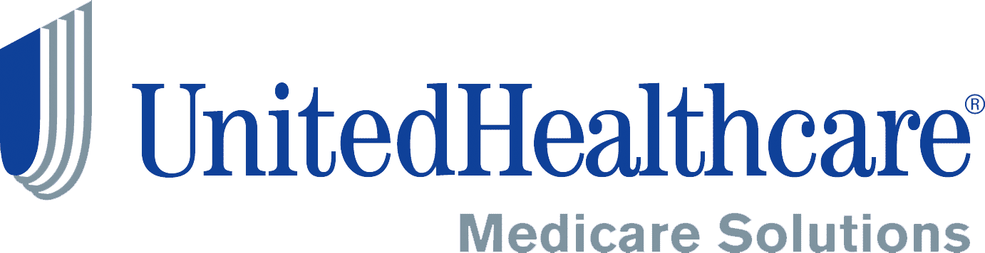 Top Ten Medicare Supplement Companies | My Medicare