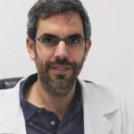 Dr David Llorca - Dermatologist