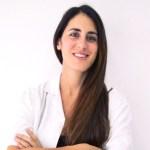 Dr Raquel Sanchis - Orthopedic and Trauma Surgeon