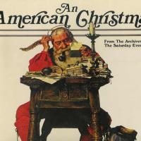 Five Weird American Christmas Traditions the World Misunderstands