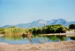 tn_watermarked-interrail 03 greece
