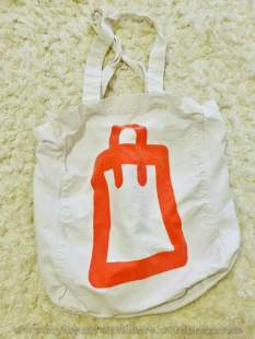 tn_watermarked-shopping bag spark joy (1)