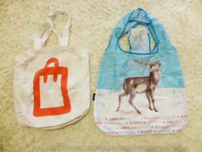 tn_watermarked-shopping bag spark joy (2)