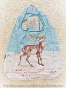 tn_watermarked-shopping bag spark joy (3)