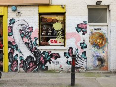 watermarked-mural may 2016 - 04 london