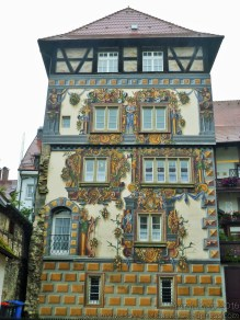 watermarked-mural may 2016 - 23 - konstanz