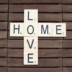 lovehome2