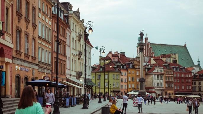 Warschau1