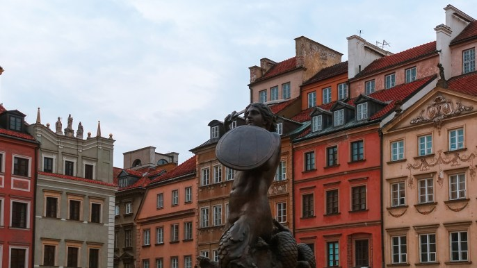 Warschau2