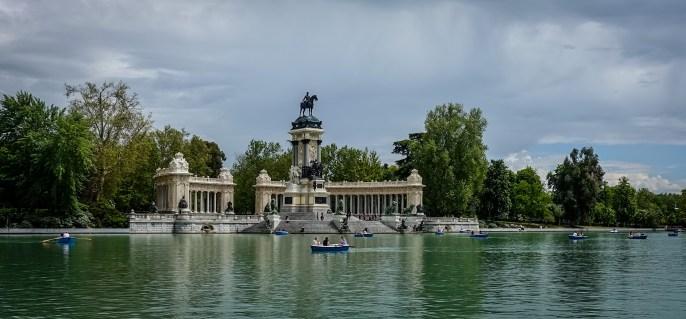 Madrid_Retiro