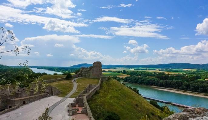 Bratislava_view13