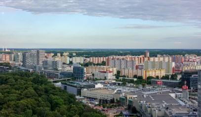 Bratislava_view3