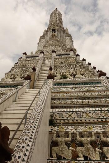 Bangkok22