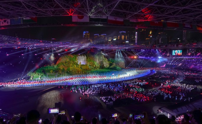asiangames6