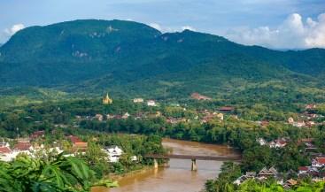 Laos15