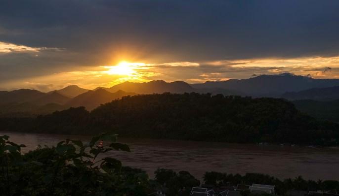 Laos24