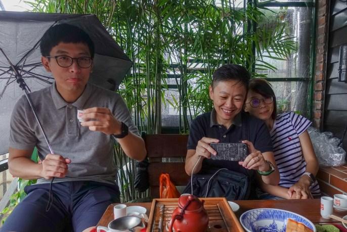 Taiwan24