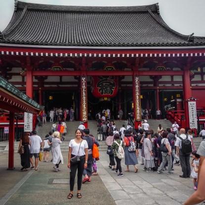 Tokyo_inst