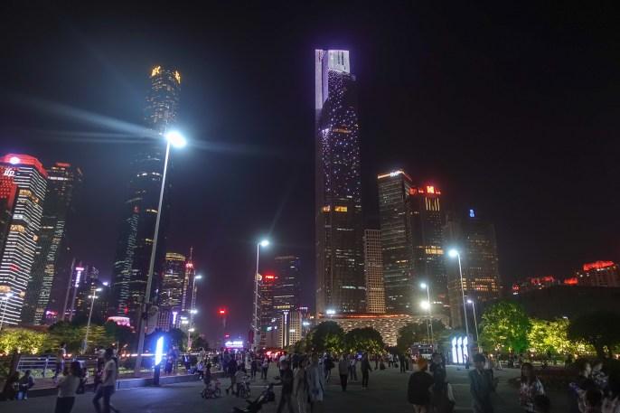 GuangzhouTower23