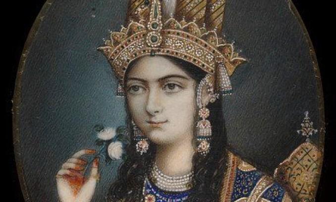 Portrait_of_Mumtaz_Mahal_(Arjumand_Banu_Begum)