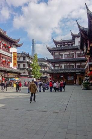 Shanghai26