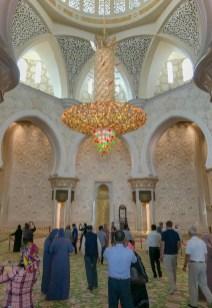 SheikhZayedMosque2