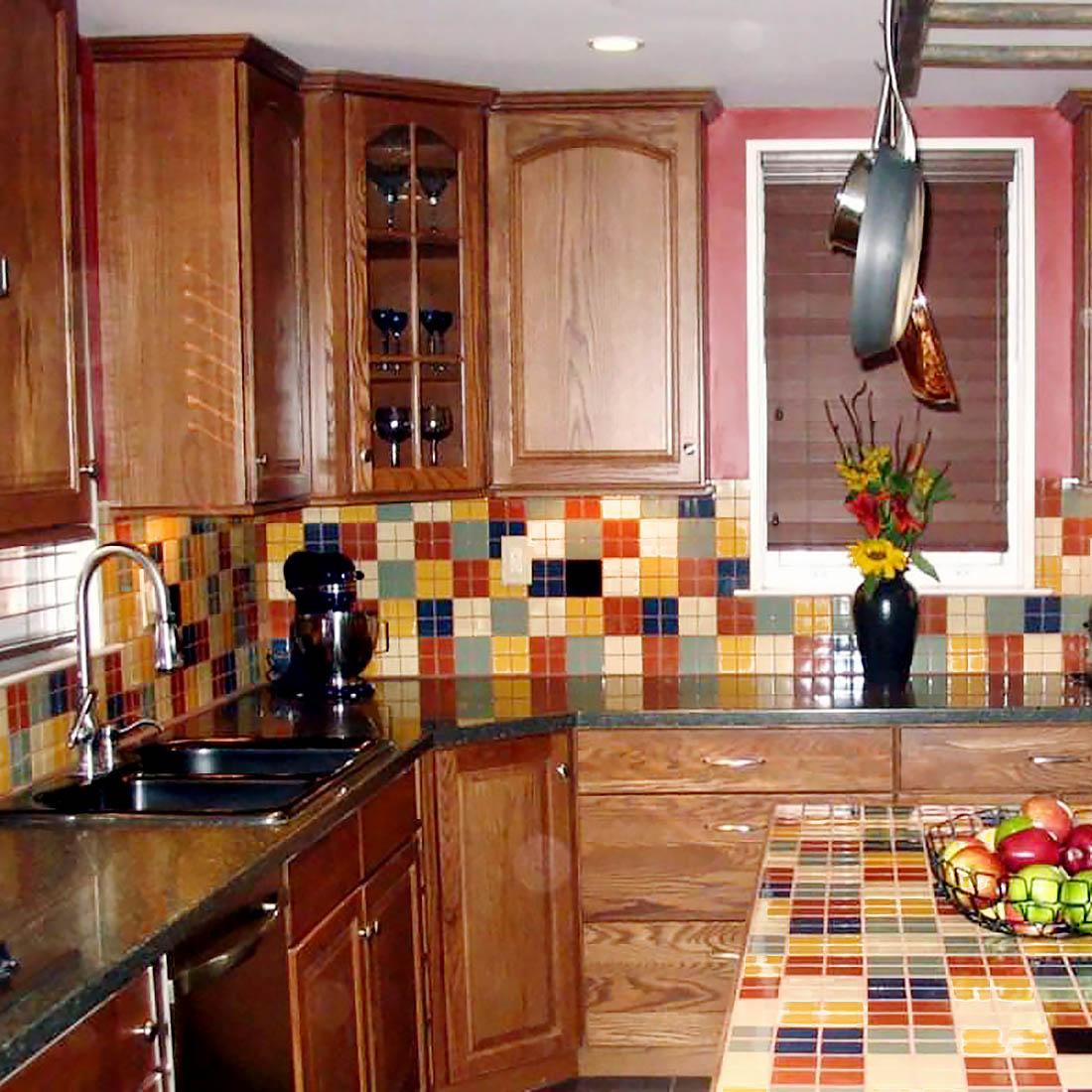 mexican ceramic tiles for sale
