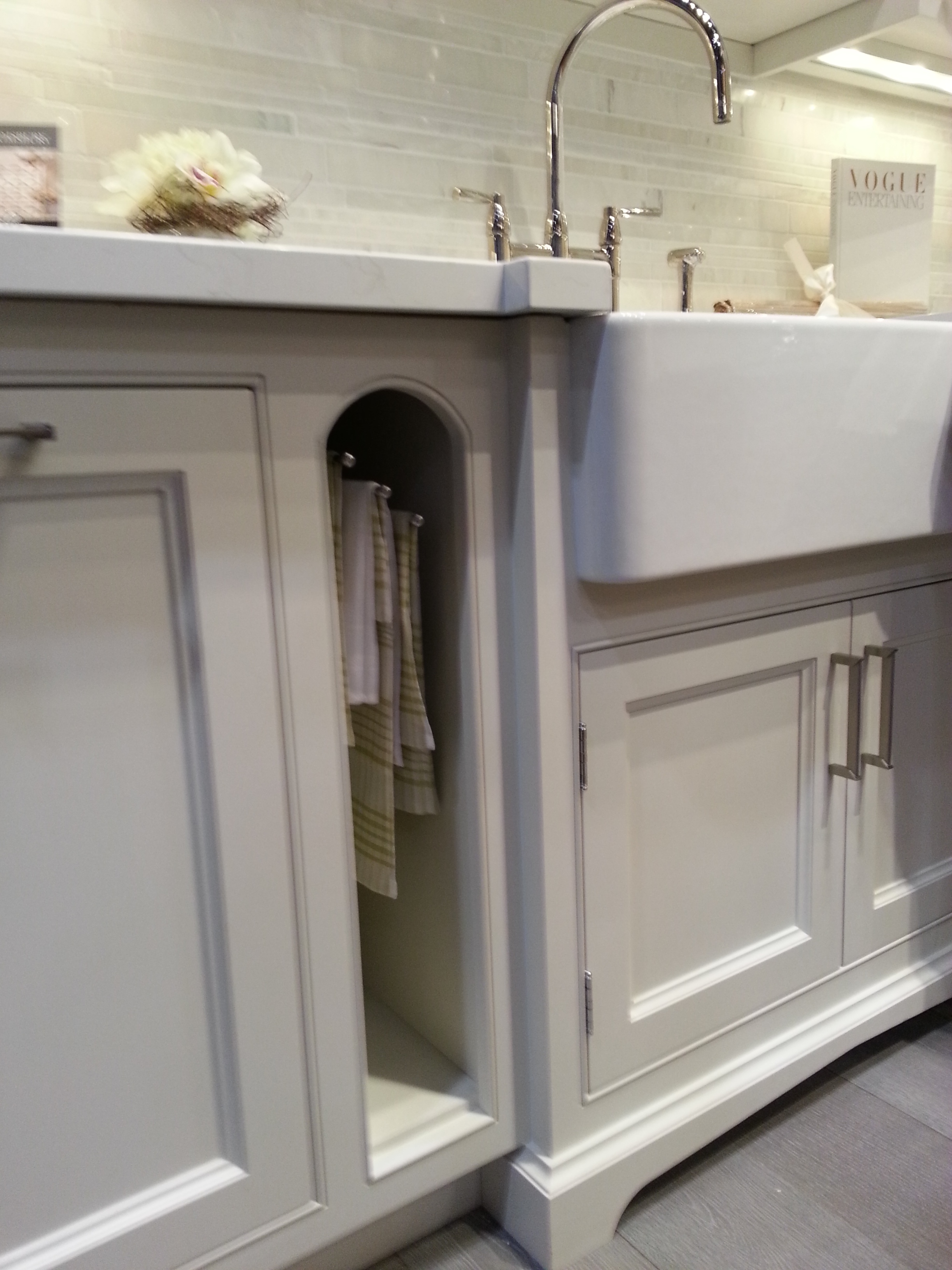 hardware on kitchen cabinets remodel design cost barnboard floors | my mid-life reno