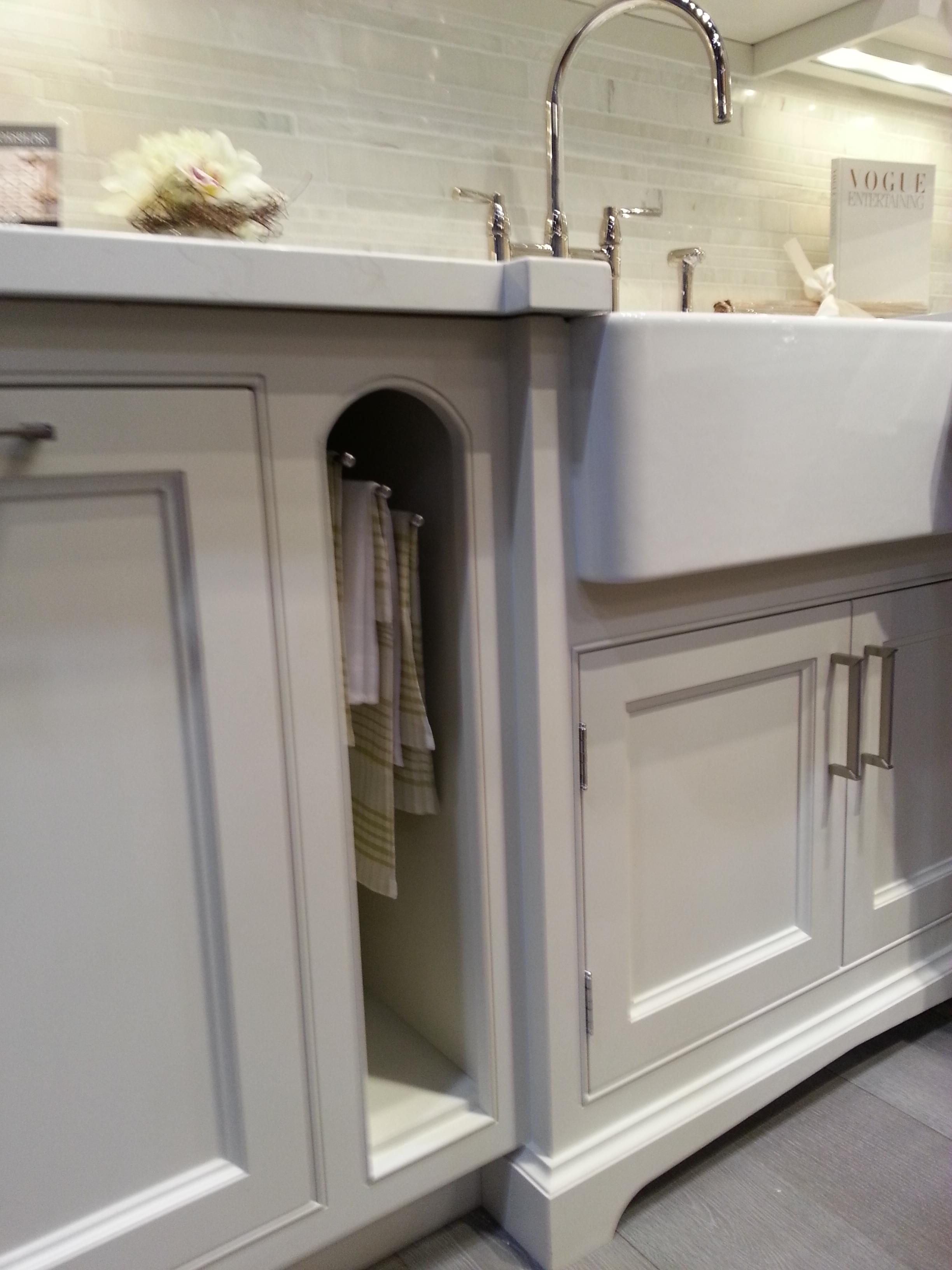 black kitchen countertops breakfast nook barnboard floors | my mid-life reno