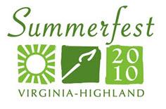 Summerfest VaHi