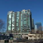 Metropolis Midtown Condominiums