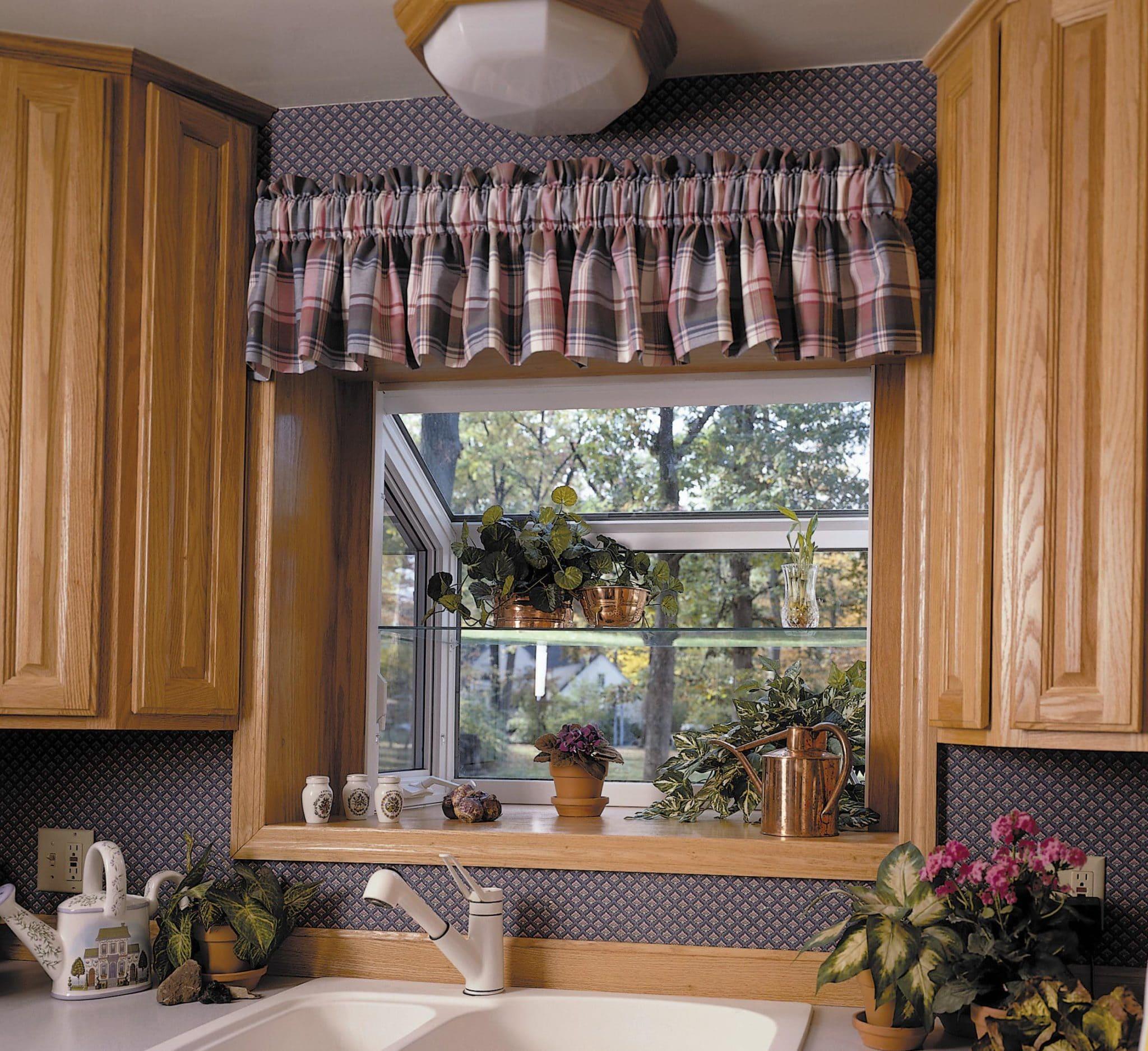 andersen windows doors window product