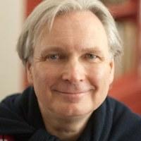 The wisdom of the very talented director, Hugh Wooldridge
