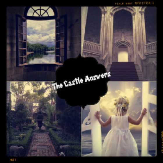 castle-answers-mymind.gr