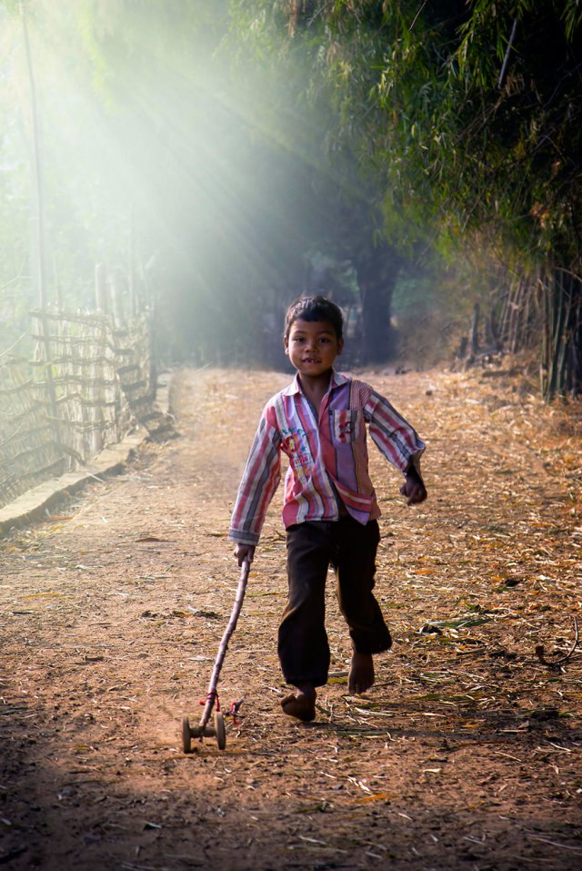 Image credits: Mukund Images