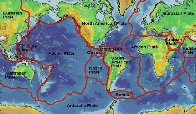 earth_plates